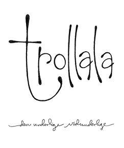trollala