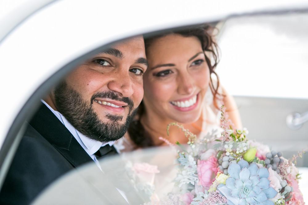 foto matrimonio imola