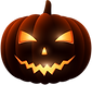 Dark_Carved_Pumpkin_PNG_Clip_Art.png