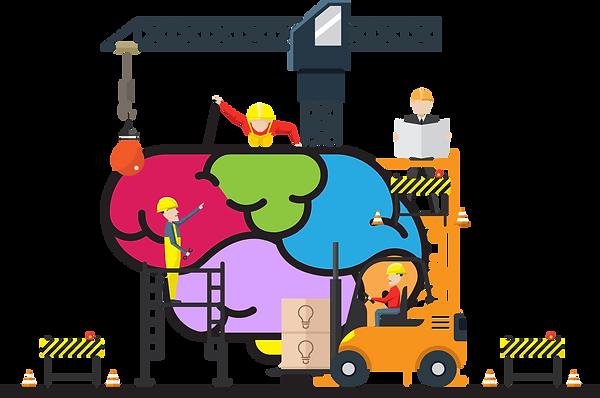 brainconstruction.png