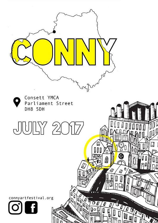 Conny Poster.jpg