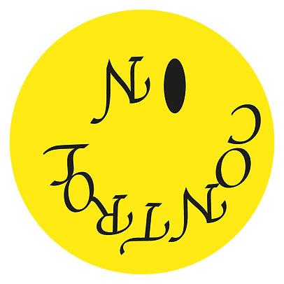 no control for web-01.jpg