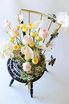 flowers (1063).jpg
