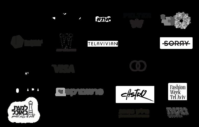 לוגואים של קליאנטים חדש 2021-01.png