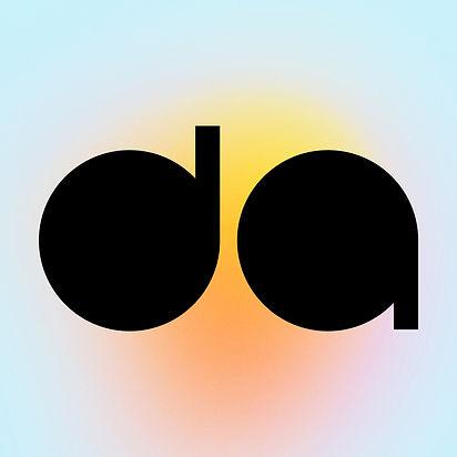 da-new-WEB.jpg