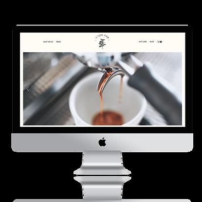 cafealgierweb.png