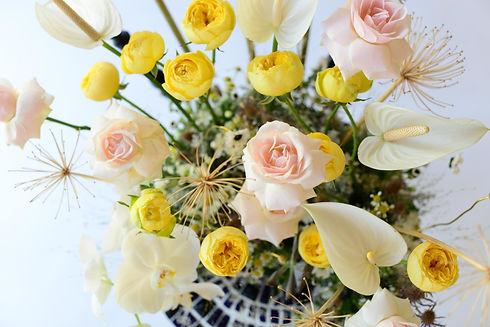 flowers (1065).jpg