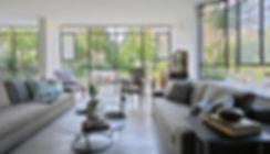 1st flr_living room2.jpg