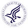 department-of-health-human-services-usa-