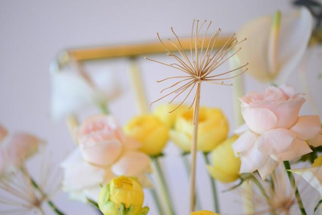 flowers (951).jpg
