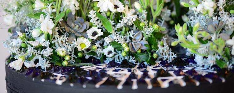 flowers (939).jpg