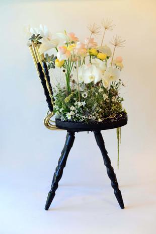flowers (955)A.jpg