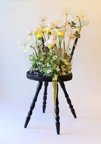 flowers (917).jpg