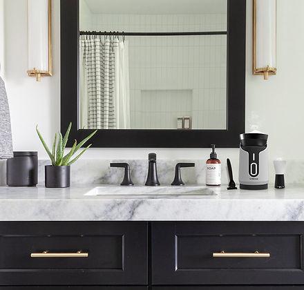 Moose_Bathroom_02.jpg