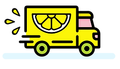 limonada-delivery-01.png