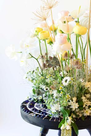 flowers (924).jpg