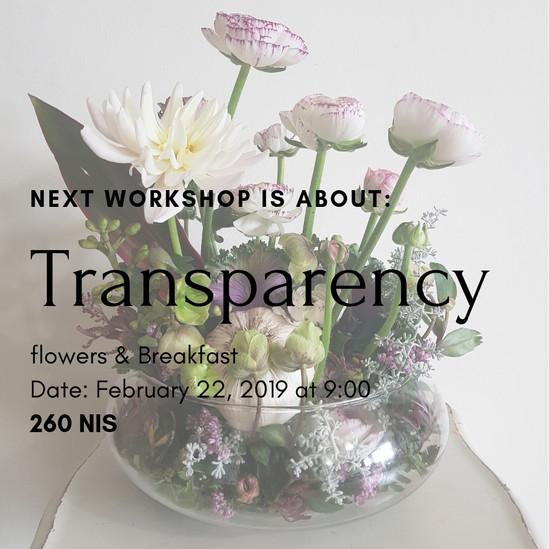 Trasparency-פברואר (3).jpg