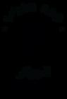 לוגו חותמת חדש-01.png