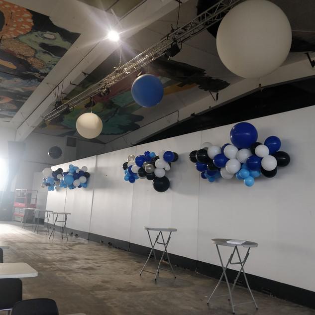 Balloner på vægge.jpg