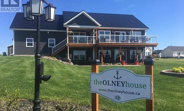 olney house.jpg