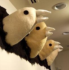 Image#5_ViewC__Canaries__wool,onion-skin