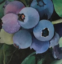 blue berries 22.jpg