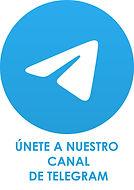 1000px-Telegram_2019_Logo.svg.jpg