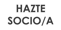 WEB_HAZTE.jpg