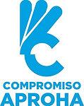 COMPROMISO.jpg
