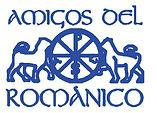 Amigos_del_Románico.jpg