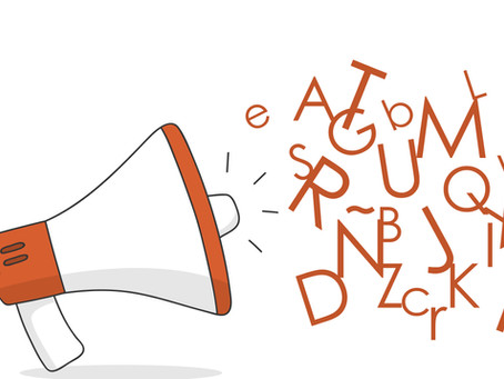 El CEAG abre el mes de abril «desconfinando» la cultura