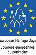logo_EHD.jpg
