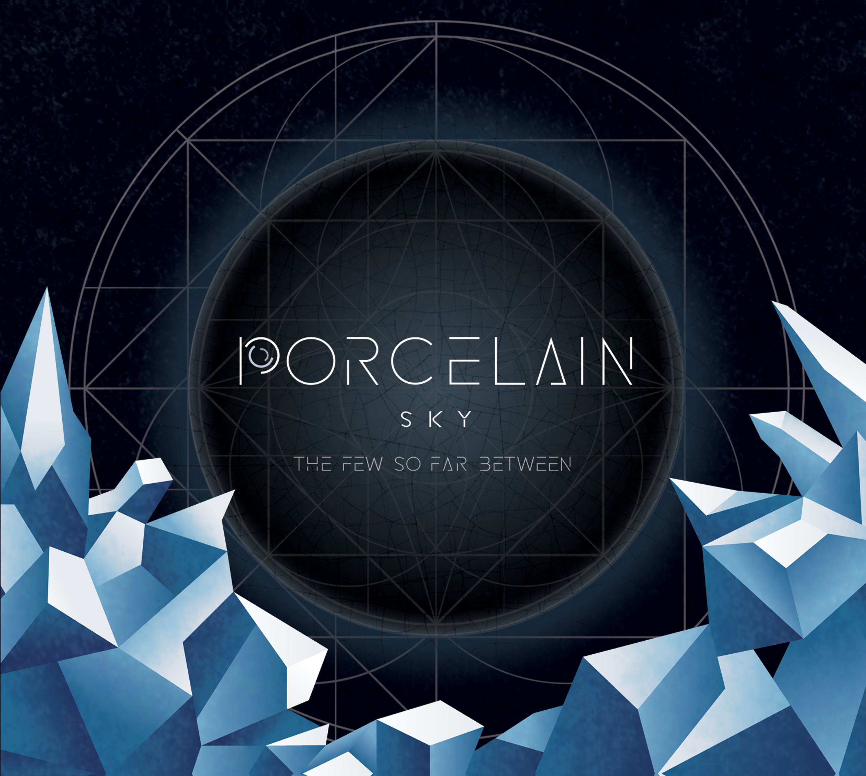 Porcelain Sky_Album_Web