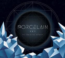 Porcelain Sky_Album_Web