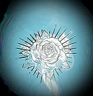 rose-cross-rosicrucianism-symbol-blackwo