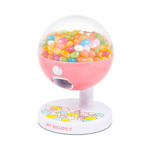My Melody Touch Sensor Candy Machine