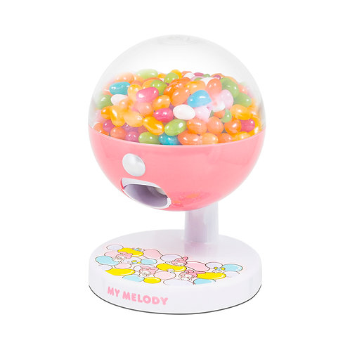 My Melody Touch Sensor Candy Machine