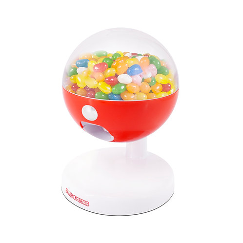 Red Touch Sensor Candy Machine