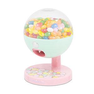 Little Twin Stars Touch Sensor Candy Machine