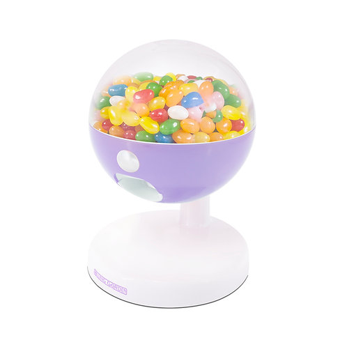 Purple Touch Sensor Candy Machine