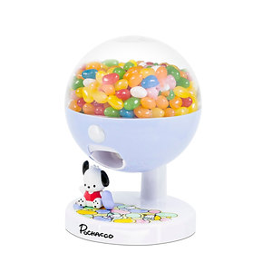 Pochacco Touch Sensor Candy Machine