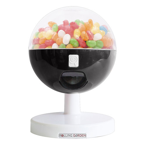 Classic Touch Sensor Candy Machine