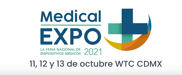 Medicalexpo2021.png