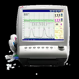 Tococardiografos .png