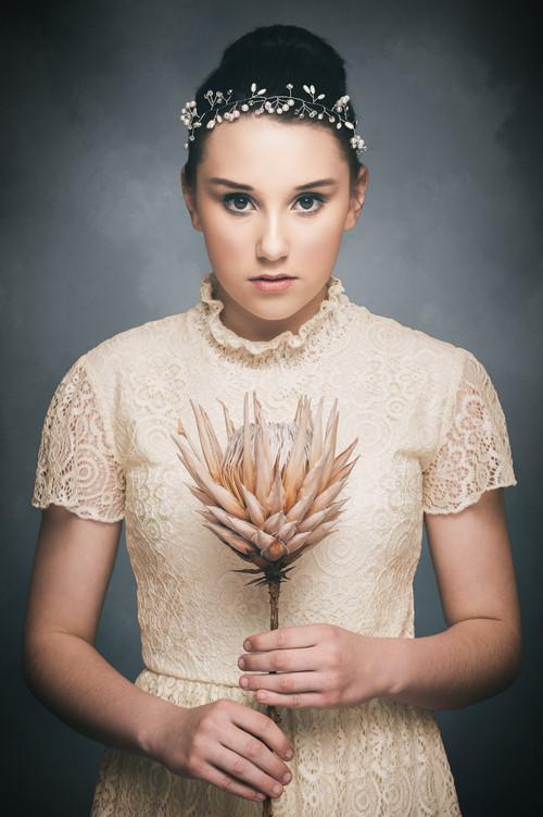 Kelsey fine art-5.jpg