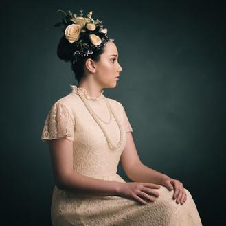 Kelsey fine art-3.jpg
