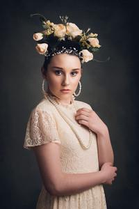 Kelsey fine art-2.jpg