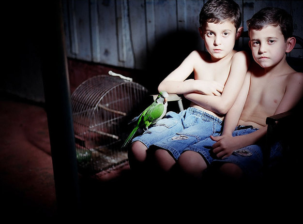 Twins - Duo Morality-e47.jpg