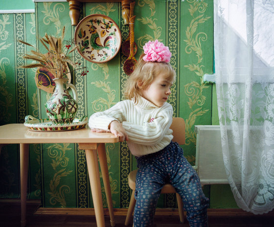 A Home for Special Children17-Alina.jpg