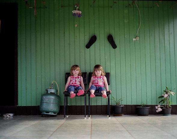 Twins - Duo Morality-e12.jpg
